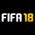 FIFA 18 : World Cup Russia