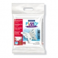 Fimo air light blanche 125g