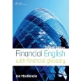 Financial English 2nd edition 2011