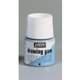 Flacon Drawing gum - 45ml