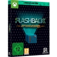 Flashback - 25th Anniversary Edition