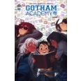 Gotham Academy Tome 3 - Yearbook