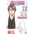 Bleach Tome 12 - Flower on the Precipice
