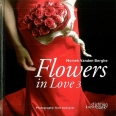 Flowers in Love - Tome 3