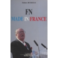 FN made in France