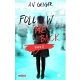 Follow me back Tome 2