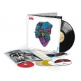 FOREVER CHANGES (COFFRET)