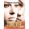 Forever you – 3