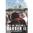Forward Together