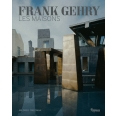 Frank Gehry - Les maisons