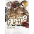 Free Fight Tome 17