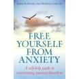 Free Yourself From Anxiety