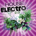 FROM HOUSE TO ELECTRO 2011