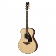 Yamaha - GFS830NT natural - guitare folk T