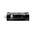 Trousse ronde - Cheval