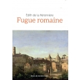 Fugue romaine