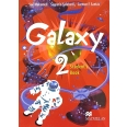 Galaxy 2. Student's book