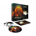 GHOST IN THE SHELL FILM 2 COLLECTOR