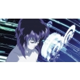 Ghost in the Shell: Stand Alone Complex - Intégrale Saison 2 - DVD