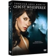 GHOST WHISPERER SAISON 2