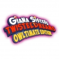 Giana Sisters : Twisted Dreams - Owltimate Edition