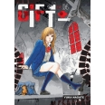 Gift +/- Tome 4