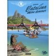 Gilles Durance Tome 2 - Catalina mon amour