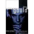 Glenn Gould. The Ecstasy and Tragedy of Genius