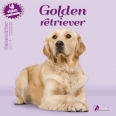 Golden retriever (2014)