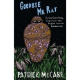 Goodbye Mr Rat