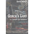 Gorck's Land - Le Temple de Salomon