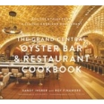 Grand Central Oyster Bar & Restaurant Cookbook