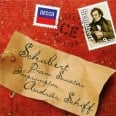 GRAND COFFRET SCHUBERT