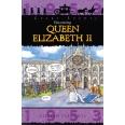 Great Events: Becoming Queen Elizabeth II