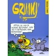 Grimmy. Tome 12