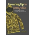 Growing Up in Armyville