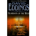 The Malloreon Book 1 - Guardians of the West