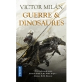 Guerre & dinosaures Tome 1