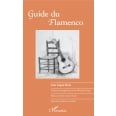 Guide du flamenco