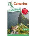 Guide du Routard Canaries 2017