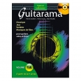 Guitarama vol.1A Tablatures