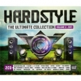 HARDSTYLE THE ULTIMATE COLLECTION /VOL.3