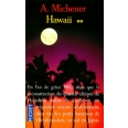 HAWAII. Tome 2
