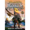Heart of the Land (Spirit Animals: Fall of the Beasts, Book 5)