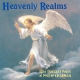 HEAVENLY REALMS (CD)