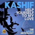 HELP YOURSELF TO MY LOVE-THE ARISTA ANTHOLOGY