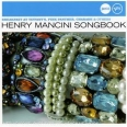 HENRY MANCINI SONGBOOK