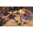 Heroes of the Storm - Pack de Démarrage