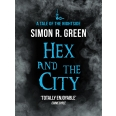 Hex and the City
