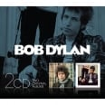 Coffret 2 CD - Bob Dylan - Highway 61 Revisited / Blonde On Blonde